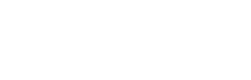 Ann Richards School For Young Women Leaders Logo