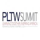 PLTW - Thumbnail