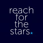 Reach for the Stars - Thumbnail v3