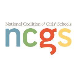 National Coalition of Girls' Schools