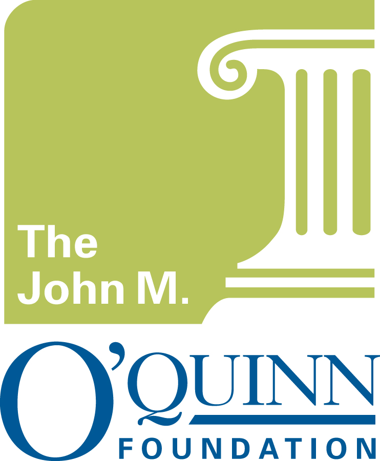 The John M. O'Quinn Foundation