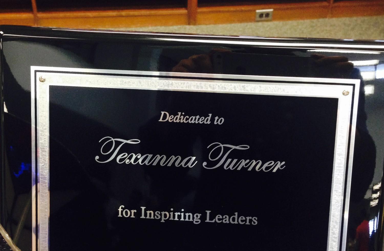 Texanna Retires (3)