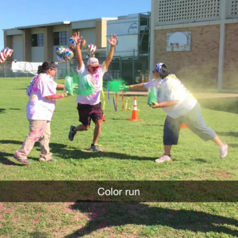 Color Run (4)