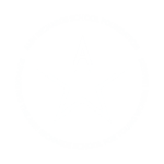 Ann Richards School Foundation