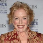 Holland Taylor | Actress and Playwright