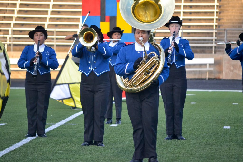 olga-salazar-all-state-band-1