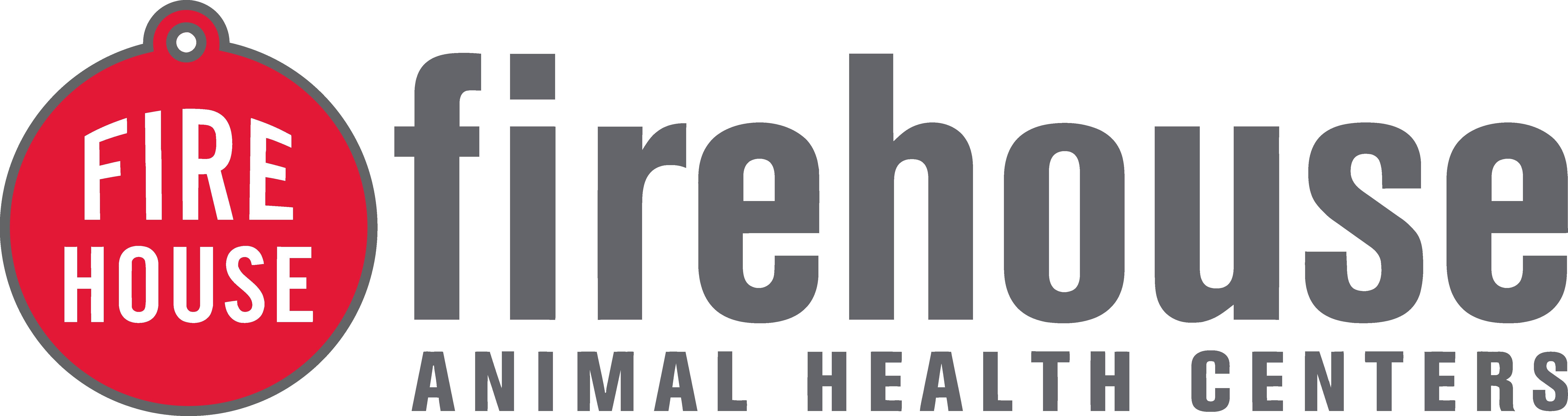 Firehouse Animal Health Centers
