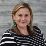 Peggy Hanley | Executive Director